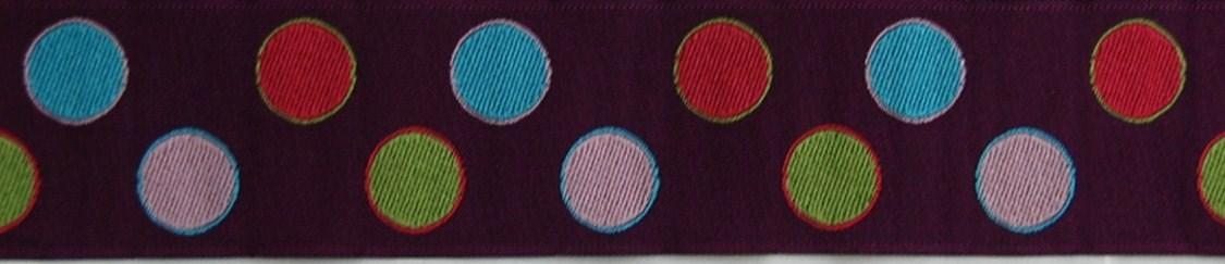 画像1: Dots (MIX/PL)