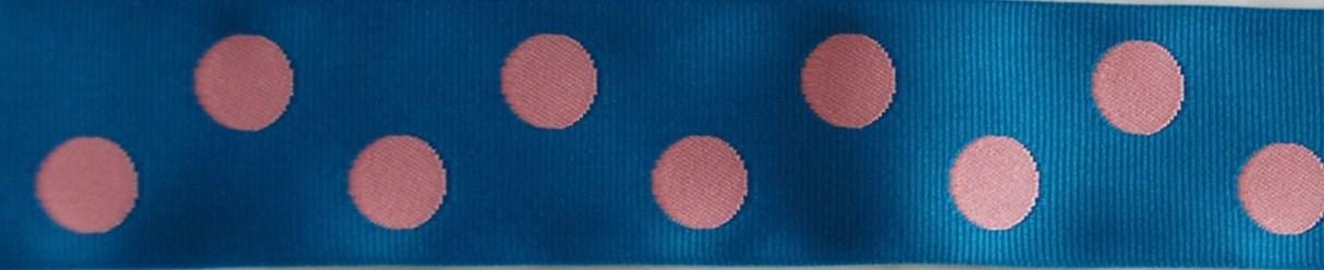 画像1: Pretty Dots (SAX/PK)