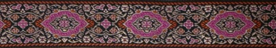 画像1: Brown×PK×OG 3.5cm