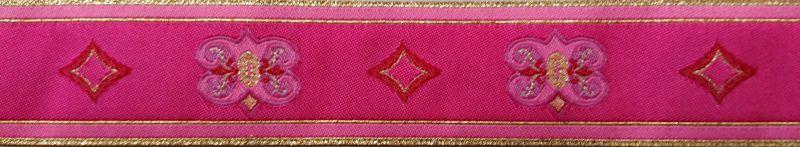 画像1: Jewel(pink)