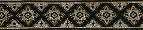 画像1: Black Diamond