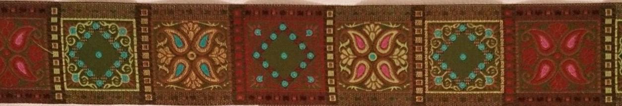 画像1: Oriental Square(G)