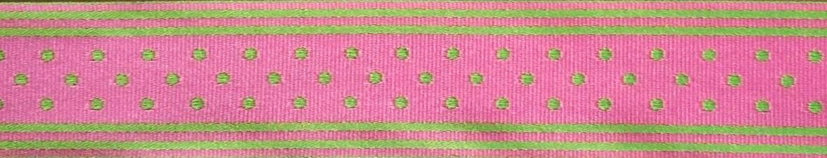 画像1: mini dots(ピンク)