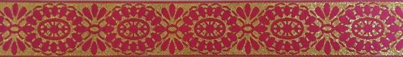 画像1: Pink Gold